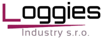 Loggies Industry s.r.o